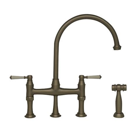 sanibel lever handle gooseneck kitchen faucet with spray gooseneck faucet with sprayer sanibel lever handle
