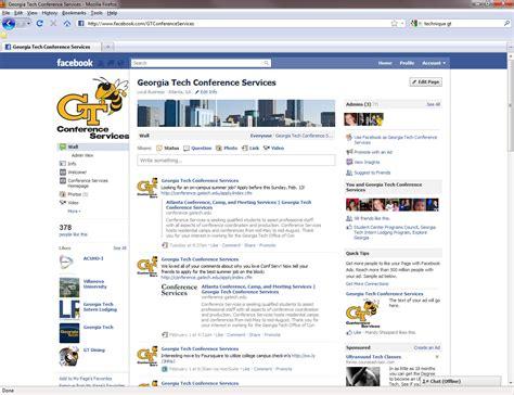 facebook masthead facebook top banner www imgkid com the image kid has it