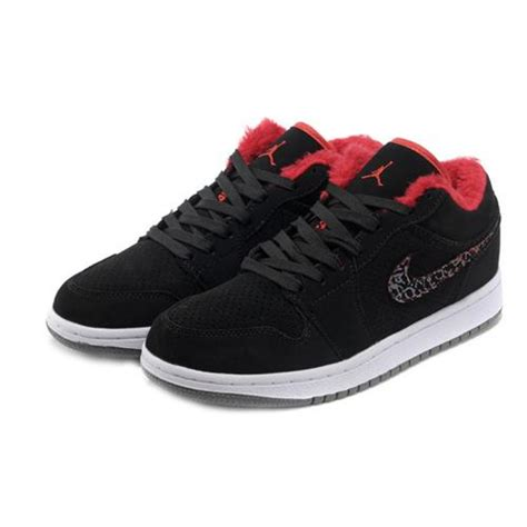 discount shoes air 1 cool low black white discount shoes