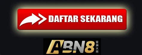 situs judi slot terbaik  terpercaya   indonesia