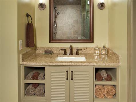 9 bathroom vanity ideas hgtv photo page hgtv