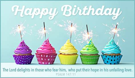 Happy Birthday Wishes From Bible Happy Birthday Wishes With Bible Verse