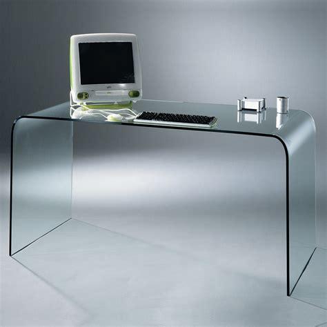 bürotisch glasplatte glastisch schreibtisch bestseller shop f 252 r m 246 bel und