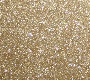 5 Bed Home Designs by Rose Gold Glitter Background Clipartsgram Com