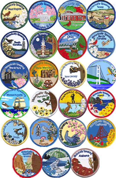 Patchwork Designs Patches - welcome to patchwork designs inc