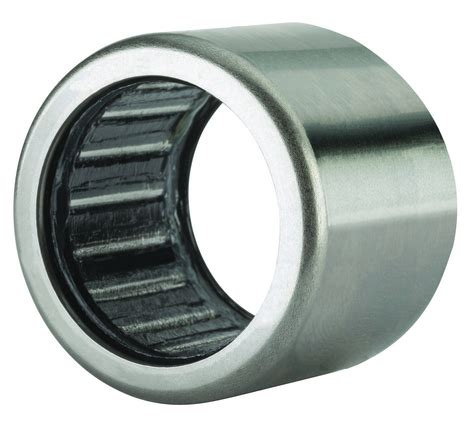 Needle Bearing Hmk 2025 Ntn item hk1416ll cup needle roller bearing hk hmk type sealed on ntn bearing