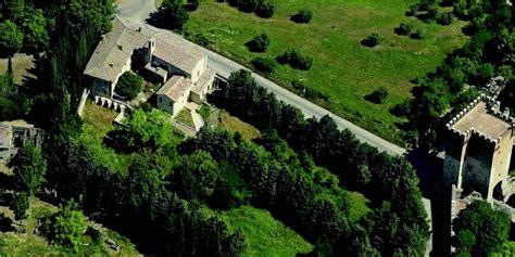 armeni giardini gli orti invadono le citt 224 mangiare a km0 non 232 mai stato