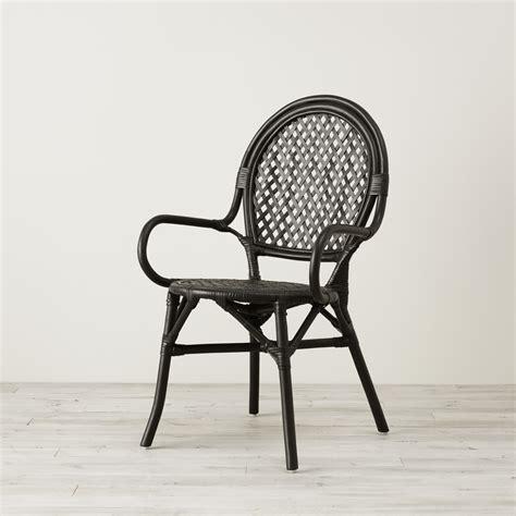 sedie modelli sedie ikea i modelli diredonna