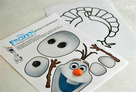 turkey disguise project template best photos of turkey disguise project printable turkey
