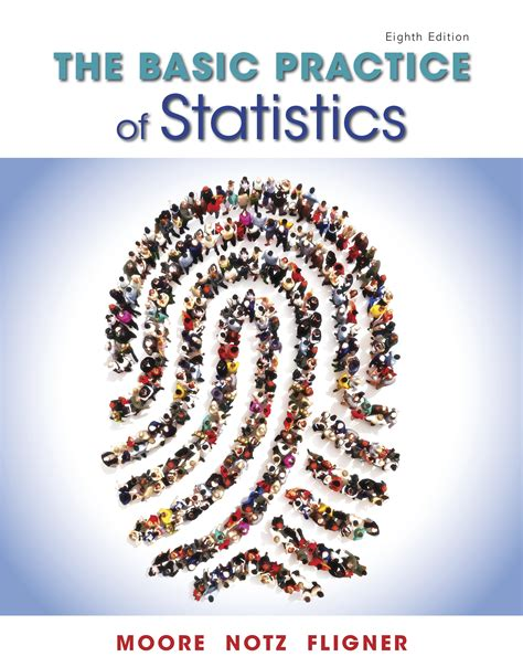 saplingplus for the basic practice of statistics six month access ebook the basic practice of statistics 9781319042578