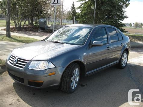how petrol cars work 1999 volkswagen jetta windshield wipe control great car jetta 2 0l 4 cyl for sale in devon alberta classifieds canadianlisted com