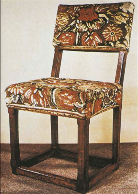 Farthingale Chair by 2 At Arizona State Tempe Studyblue