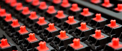 Great Car Deals by Visual Guide Expertly Explains Mechanical Keyboard Switches Geek Com
