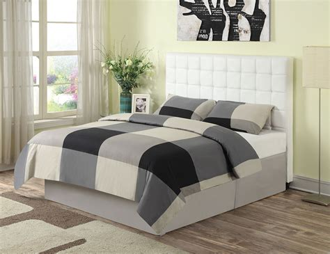 Headboards For Less by Headboards For Less 28 Images Fashion Bed Fontane Headboard Silver Cherry Beatrice Panelled