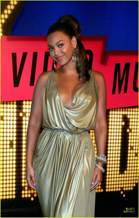 2007 Mtv Awards Performance Pics Celebamour by Beyonce Vmas 2007 Photo 576941 Beyonce Knowles Mtv