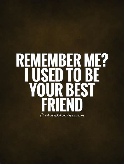 quotes about remembering friends quotesgram