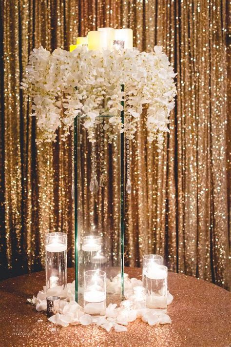 wedding backdrop gold 17 best ideas about sequin backdrop on diy photo booth diy photo booth backdrop and