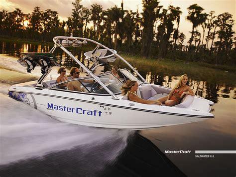 wake boat vs bowrider research mastercraft boats maristar x2 ss 2008 on iboats