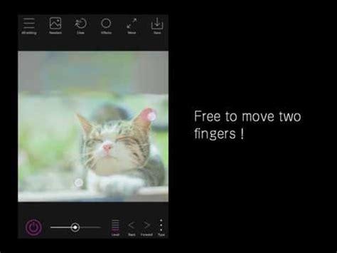 imagenes whatsapp borrosas 191 foto borrosa as 237 es como puedes arreglarla en android