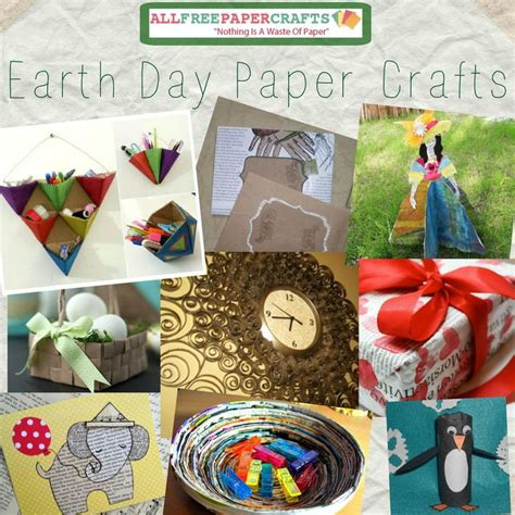 earth day paper crafts 31 best earth day paper crafts images on paper