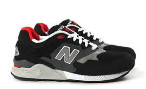 Original Bnwb New Balance 878 Bluegreywhite great buys the 20 best sneakers for the money sole collector