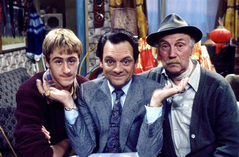 gravy boat only fools and horses news tv only fools and horses