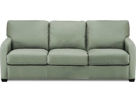 westside custom upholstery palliser westside sofa pl7730701