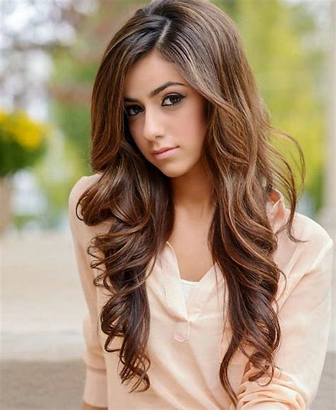 Hairstyles For 2016 For by 2016 Hairstyles For