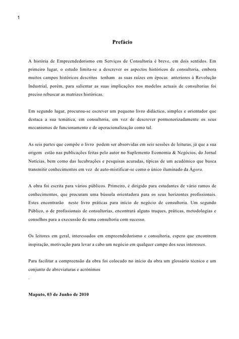 Manual de consultoria - Celestino Joanguete