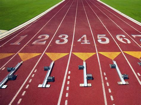 track and field track and field wallpapers track and field wallpapers