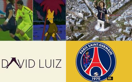 mesqueunclub gr david luiz has a big role in the best