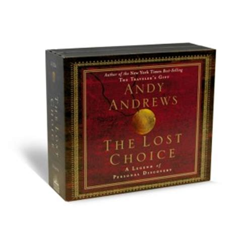 the lost choice the lost choice audiobook