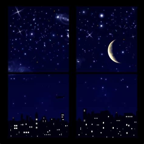 imagenes artisticas de buenas noches originales frases y tarjetas de buenas noches 10 000