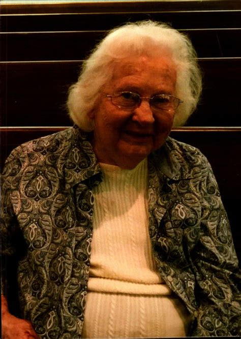 obituary for cathryn bishop valley funeral home