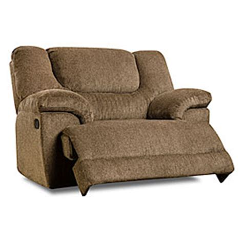 Cuddler Recliner Big Lots by Simmons 174 Conroe Cuddle Up Recliner Big Lots