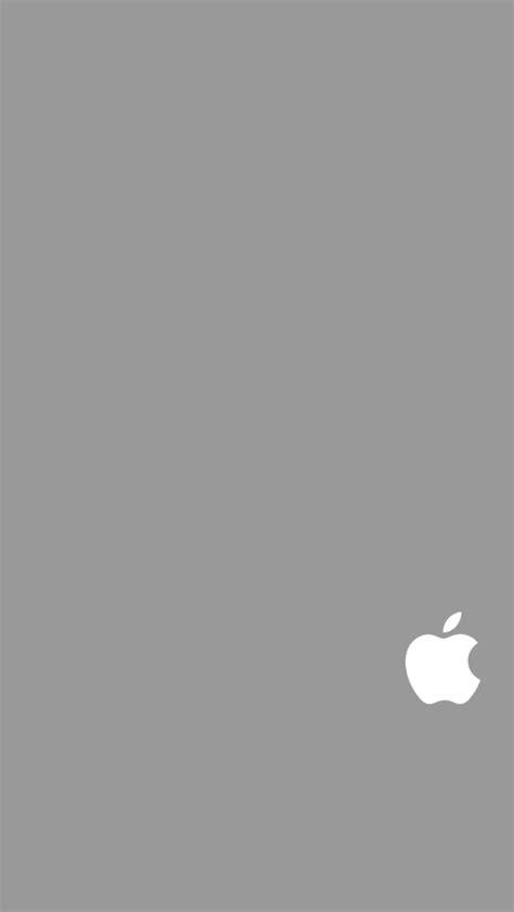 wallpaper apple iphone 5c iphone 5 5s 5c apple logo wallpaper by simplewallpapers on