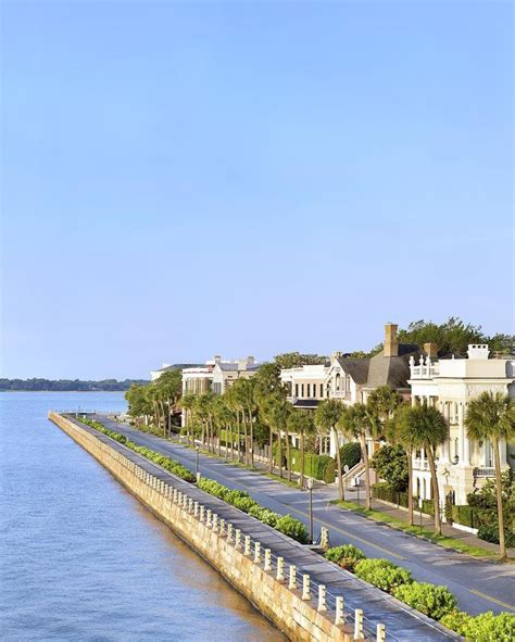 best 25 airfare sale ideas on south carolina weather visit charleston sc and