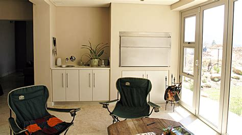 build in your entertainment area 106 living room braai room ideas google search house ideas pinterest