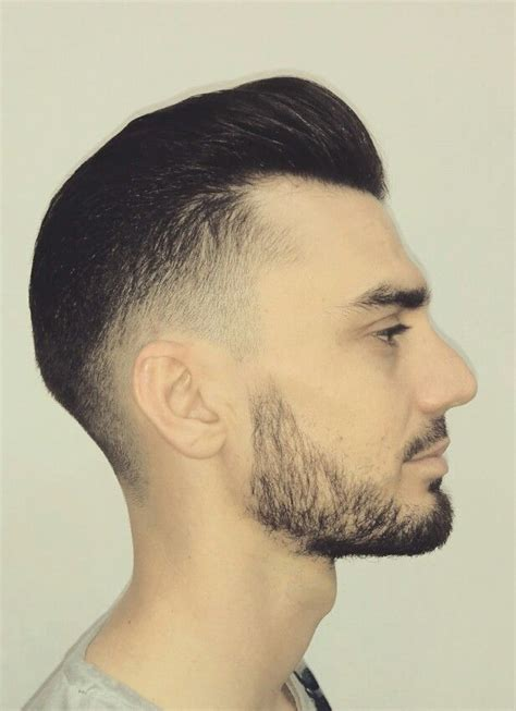 old shool short shag hairstyle on pinterest classic