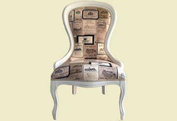 rossetti sedie rossetti sedie