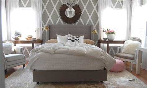 grey furniture bedroom grey painted bedroom furniture best decor things