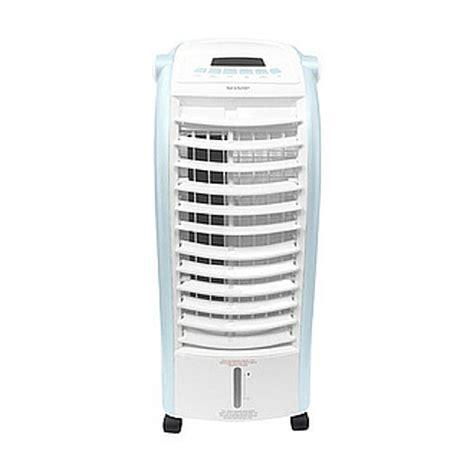 Sharp Air Cooler Pj A36ty jual sharp pj a36ty w air cooler putih harga