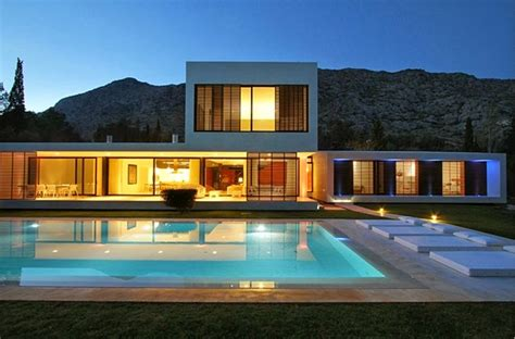 home design story pool mein traumhaus