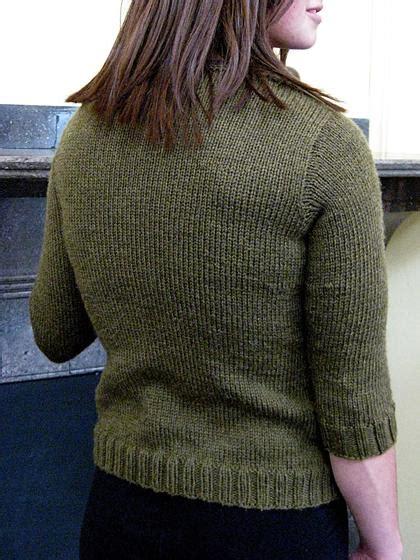 boatneck sweater knitting pattern milam gap boatneck sweater knitting patterns and crochet