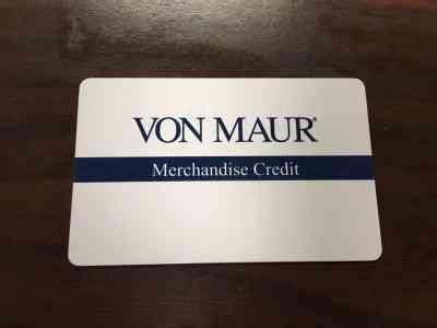 Von Maur Gift Card - 14 monopoly online codes 1 instant winner game ticket image on imged