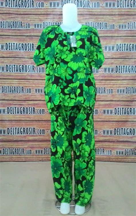 Ruby Dress Daster Murah Daster Jumbo Baju Jumbo Grosir Murah 1 gudang baju daster batik katun murah gudangdaster