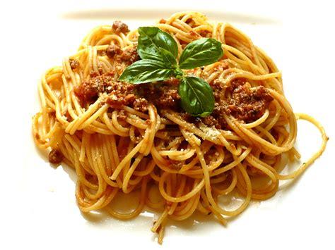 cuisine spaghetti my favourite food 2bitsworthofthoughts