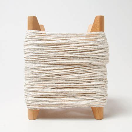 shibui knits heichi shibui knits heichi yarn in ivory