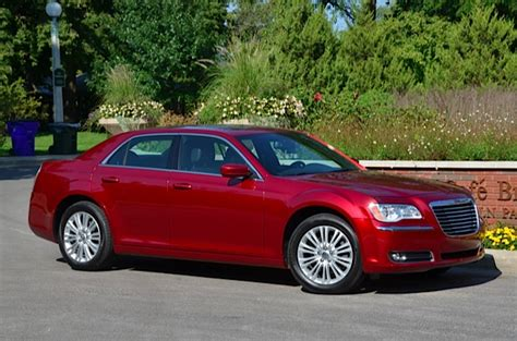2014 chrysler 300 price 2014 chrysler 300 styling review release date price and