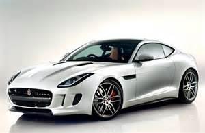 2016 Jaguar Xk 2016 Jaguar Xk Release Autos Concept